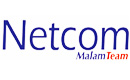 5netcom