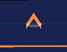 aluma-logo-132x103