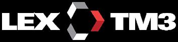 lex-tm3-logo