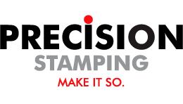 precision_logo_lg