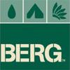 www.bergco.com_