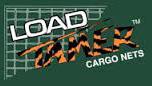 www.cargonets.com_
