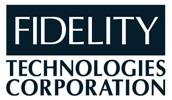 www.fidelitytech.com_