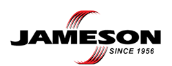 www.jamesonllc.com_