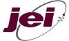 www.janco-electronics.com_