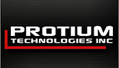 www.protiumtechnologies.com_