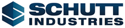 www.schuttindustries.com_
